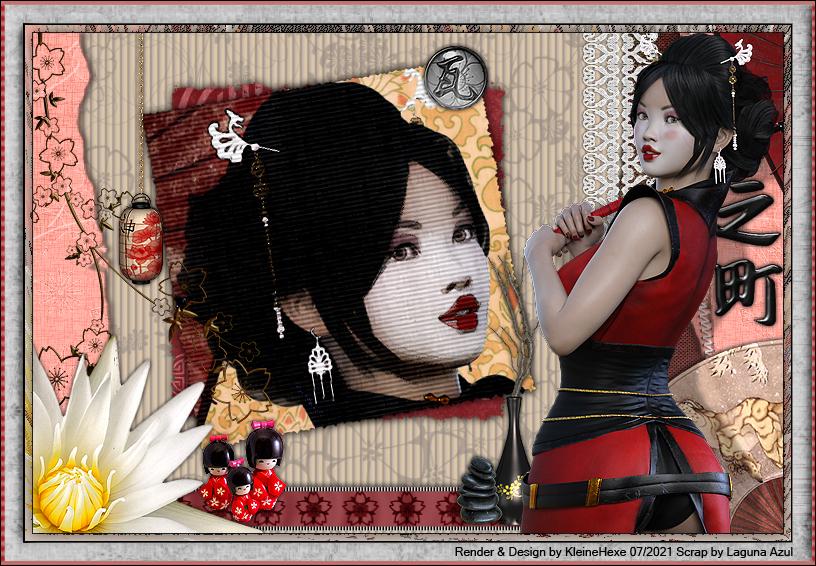 [Bild: Modern_Geisha.jpg]