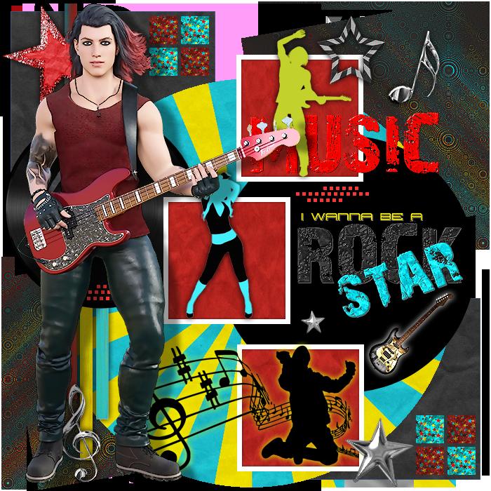 [Bild: Rock_Star.png]